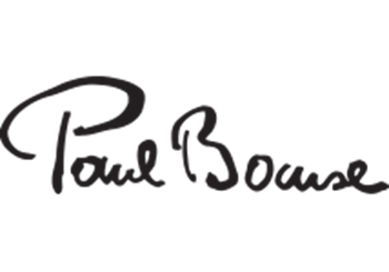 Billede til producenten Paul Bocuse